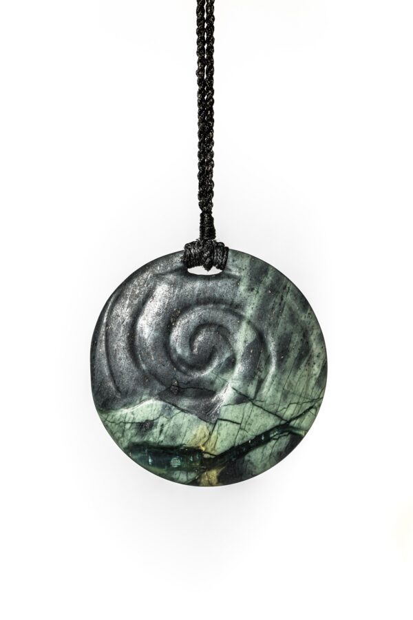 tangiwai, pounamu, jade, nz made, gemstone, fine art, ancient