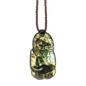 tangiwai pounamu,gemstone, maori art, maori stone, jade pendant, greenstone necklace, fine art, stone carving